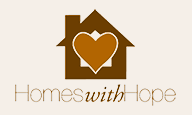 logo-homes_with_hope